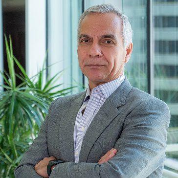 Omar Reyes Ríos