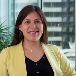 Paula Cantillana Martínez