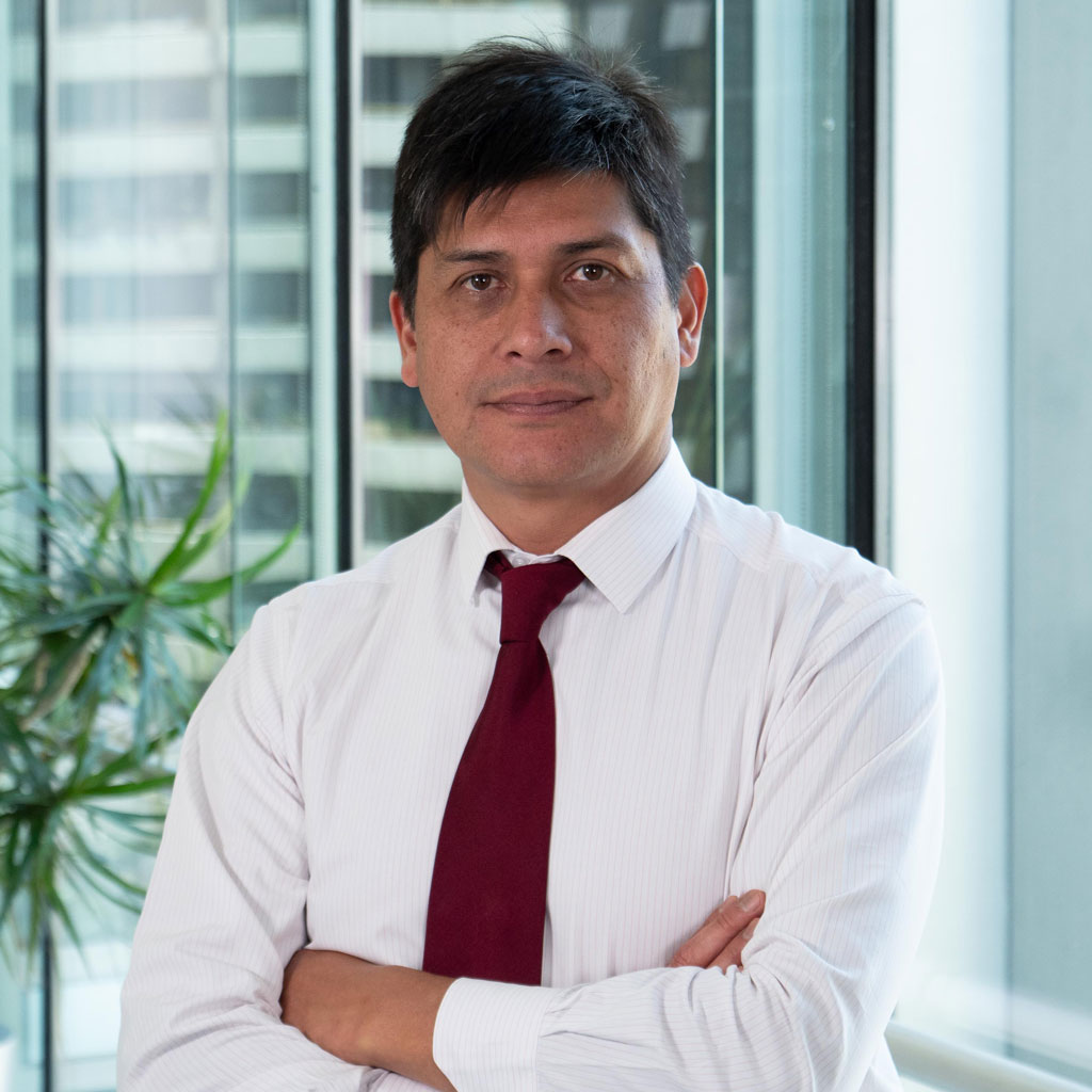 Rodrigo Castro Díaz
