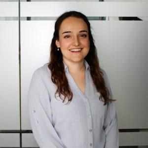 Martina Belcredi Lasch