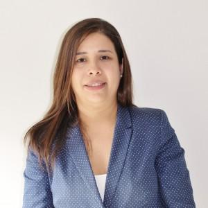 Mónica Pinto González