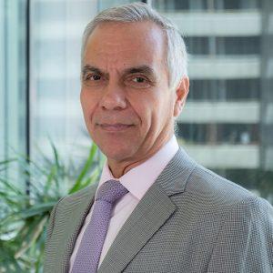 Omar A. Reyes Ríos