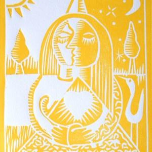 "Alexis Ruiz - SwamiAnand Ikram. ""Artista Visual - Arteterapia"""